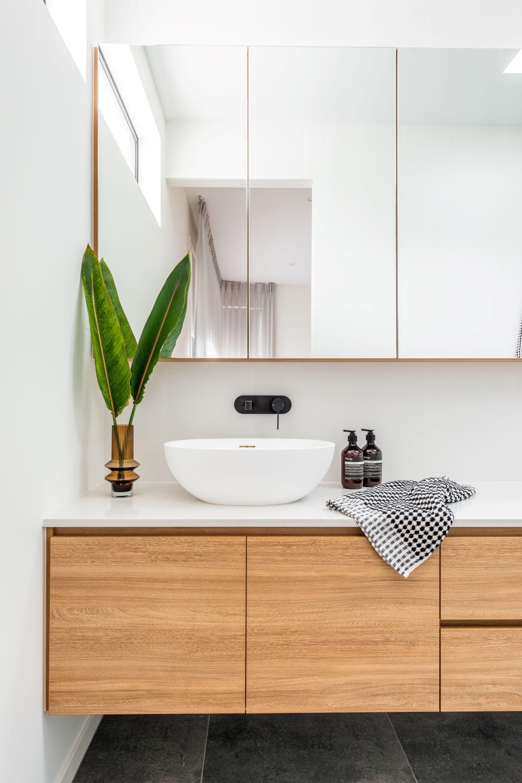 Burleigh Heads Luxury Home Build