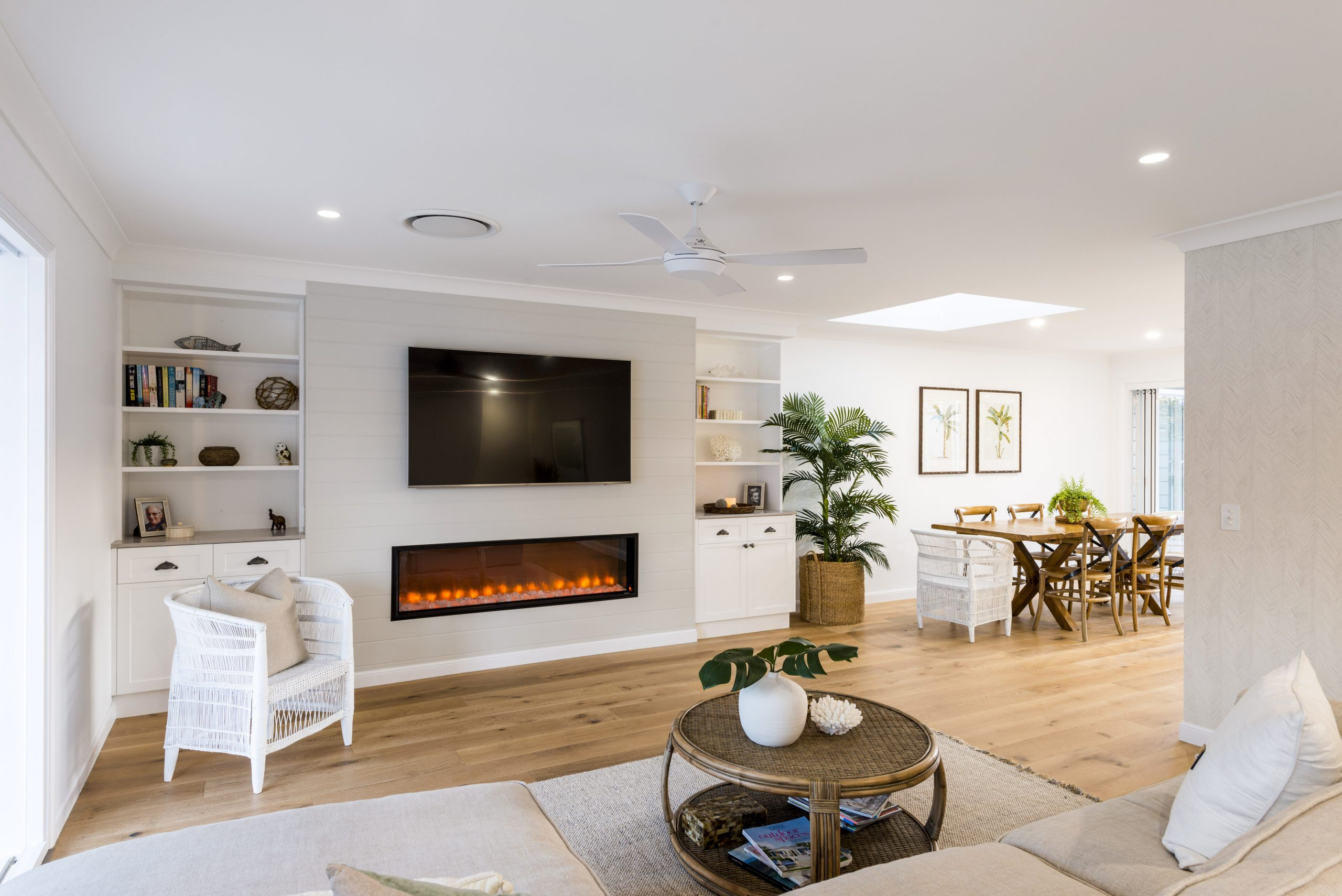 High End Renovations Gold Coast