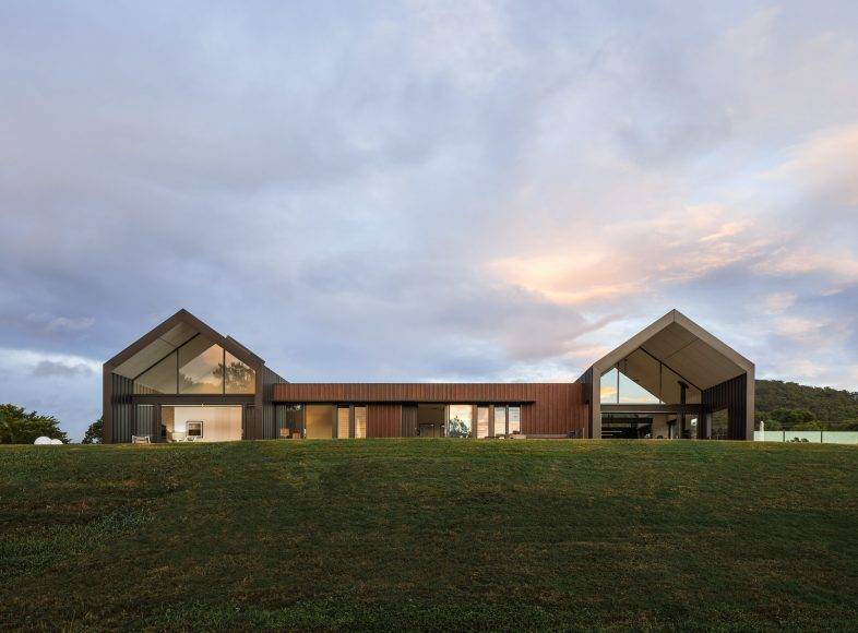 Tallebudgera-valley-prize-home